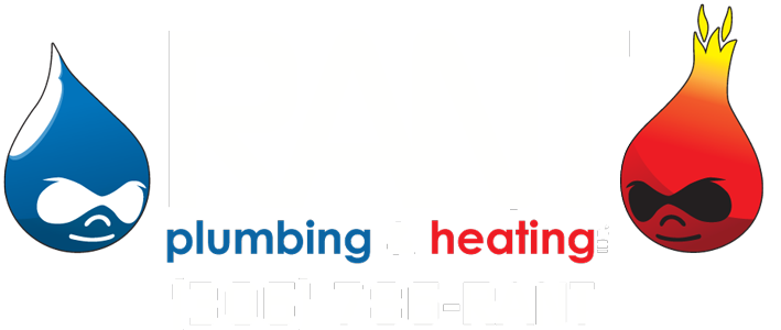RANT Plumbing & Heating